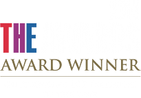 2014 THE Awards award winner: outstanding ICT initiative of the year